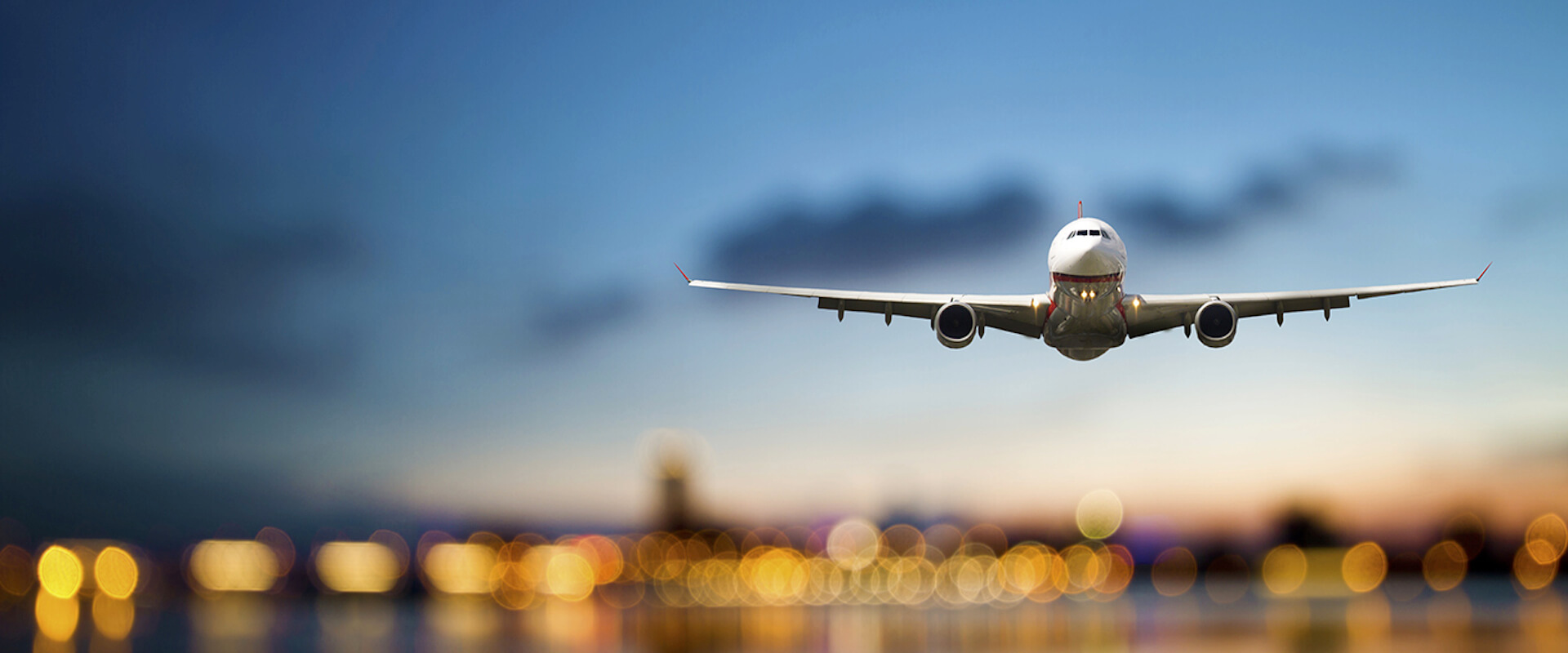 Private Faro Airport Transfers