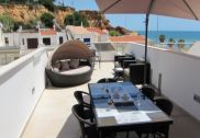 Varandas Do Mar Patricia 2 Bedroom Luxury Duplex Apartment
