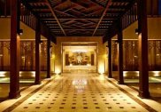 Miramar Al Aqah Beach Resort Hotel United Arab Emirates Al Aqah