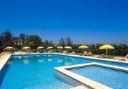 Grande Da Curia Golf And Spa Hotel Portugal Curia