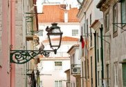 Lisbon Serviced Apartments-Bairro Alto Hotel Portugal Lisbon