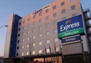 The Express by Holiday Inn Lisbon Oeiras Hotel Portugal Estoril Coast