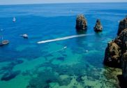 Algarve Travel Destination, Destination guide