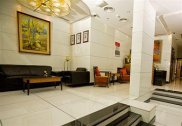 Rayan Corniche Hotel United Arab Emirates Sharjah