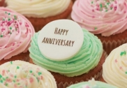 Anniversary - Celebrate your anniversary in the Algarve