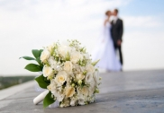 Wedding - Planning the event of your life in Algarve Portugal